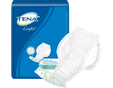 TENA® Comfort™ Night Super