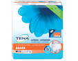 TENA Ultimate Underwear