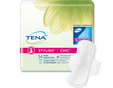 TENA STYLISH Ultra Thin Pads with Wings
