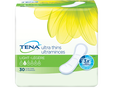 TENA Light Ultra Thin Pads Regular