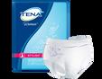 TENA® Women STYLISH™ Underwear
