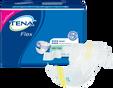 TENA Flex™ Maxi