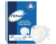 TENA Bariatric Briefs