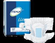 TENA Ultra Briefs - M