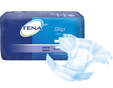 TENA® Slip Briefs - Small