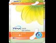 TENA® Ultimate Pads