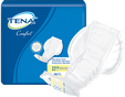 TENA® Comfort™ Pad Day Plus