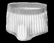TENA MEN Comfort Fit Underwear M/L - 1 Pack 16 Count
