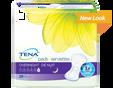TENA® Ultimate Overnight Pads