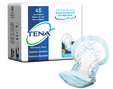TENA Day Regular Pads