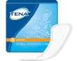 TENA&reg: ACTIVE &#7504&#7580 Serviettes ultraminces