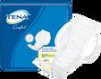 TENA® Comfort &#7504&#7580 Plus de jour