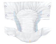 TENA - Culottes ajustables - Absorption ultra - M
