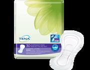 TENA® Serenity® Overnight Pads