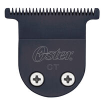 Oster® Titanium CT Cutting T-Blade Fits O'Baby & Artisan Trimmers