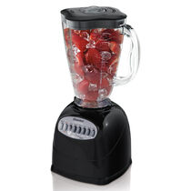 Oster® 12-Speed Blender - Black Replacement Parts