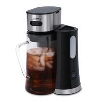 Oster® Iced Tea Maker