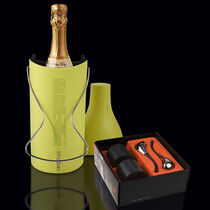 skybar® Wine Accessory Gift Set