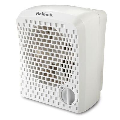 Holmes® Odor-Grabber Air Purifier
