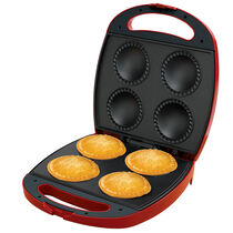Sunbeam® Mini Pie Maker