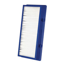 Bionaire® BAP536 & BAP516 Permanent Air Purifier Filter