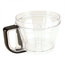 Replacement 14-Cup Work Bowl for model FPSTFP4263-DFL