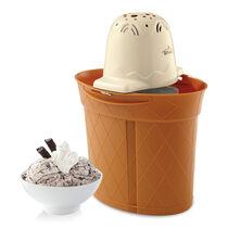 Rival® 4-Qt Ice Cream Maker