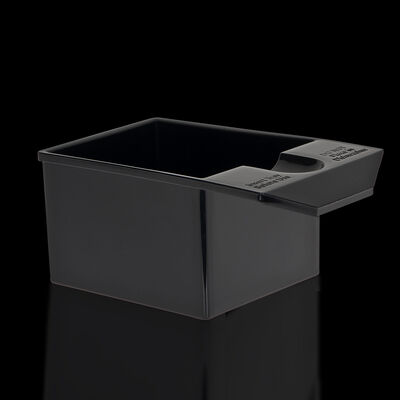 skybar® ONE Wine System Condensation Cup