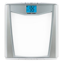 Health o meter® Body Fat Monitoring Scale