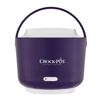 Crock-Pot® Lunch Crock® Food Warmer, Deluxe Edition