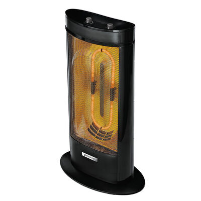 Bionaire 174 Xpress Comfort Infrared Heater Bhh7522m Bm