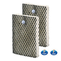 Cool Mist Humidifier Wick Filter, Replacement Filter F by Sunbeam®