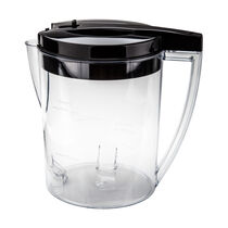 Iced Café Pitcher Assembly (BVMC-LV1)
