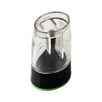 FoodSaver® Liquid Chamber Accessory