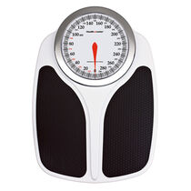 Health o meter® Oversized Professional Dial Scale