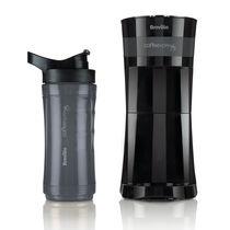 coffeexpress Personal, Portable Coffee Machine