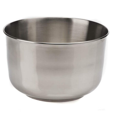 Sunbeam® Mixmaster® Stand Mixers Stainless Steel Bowl, 4-Quart