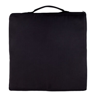 Sunbeam® Heat-to-Go Portable Seat Warmer, Black