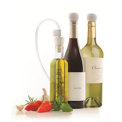 FoodSaver® Bottle Stoppers