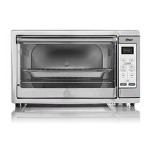 Oster® Designed for Life Extra-Large Convection Toaster Oven