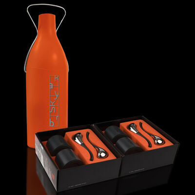 skybar® Wine Lover's Gift Set