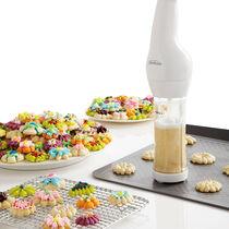 Sunbeam® Electric Cookie Press