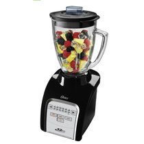 Oster® Pre-Programmed Blender - Electronic Control Pad - Black Replacement Parts