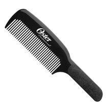 Oster® Master Flattop Comb
