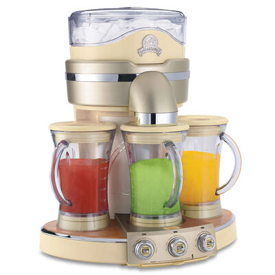 Margaritaville® Tahiti™ Frozen Concoction Maker®