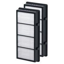 Holmes® HAPF300D-U2 (D) Allergen Remover Filter - 2 pack