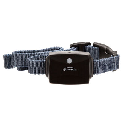 Sunbeam® Essential In-Ground Fencing Receiver Collar