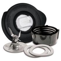Oster® Blender Accessory Refresh Kit - Black