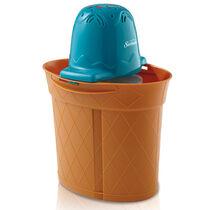 Sunbeam® 4-Quart Ice Cream Bucket, Blueberry