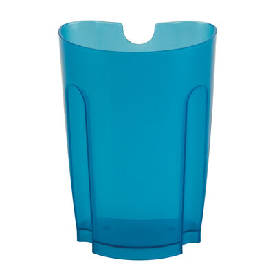 Juice Pitcher Accessory for model FPSTJE3166